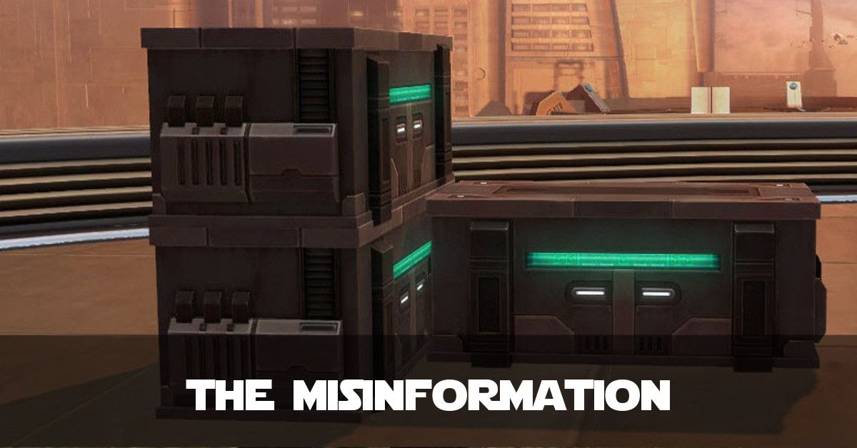 Sjani Arcturus - The Misinformation (FanFiction)
